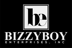 BIZZYBOY ENTERPRISES, INC.